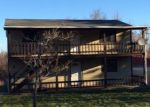 Foreclosed Home in Evans Mills 13637 8583 LERAY ST - Property ID: 4097881