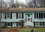 Foreclosed Home in Fitchburg 1420 96 SWAN AVE - Property ID: 4097884