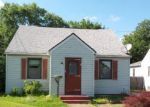 Foreclosed Home in Maple Shade 8052 415 E PARK AVE - Property ID: 4097910