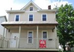 Foreclosed Home in Tarentum 15084 711 E 9TH AVE - Property ID: 4097925