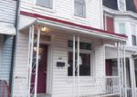 Foreclosed Home in Hamburg 19526 306 S 4TH ST - Property ID: 4097929