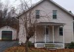 Foreclosed Home in Willimantic 6226 28 GREYSTONE ST - Property ID: 4097937