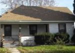 Foreclosed Home in Fort Atkinson 53538 310 MONROE ST - Property ID: 4097959