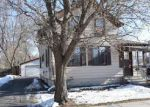 Foreclosed Home in Neenah 54956 329 2ND ST - Property ID: 4097962