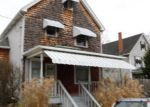 Foreclosed Home in Springdale 15144 334 SCHOOL ST - Property ID: 4097976
