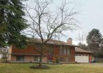 Foreclosed Home in Veradale 99037 14904 E 23RD AVE - Property ID: 4097991