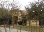 Foreclosed Home in Spring Branch 78070 255 MORNING LGT - Property ID: 4098052
