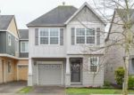 Foreclosed Home in Beaverton 97078 20524 SW SKIVER ST - Property ID: 4098082
