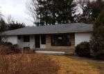Foreclosed Home in Cuyahoga Falls 44223 2573 NORTHAMPTON RD - Property ID: 4098104