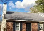 Foreclosed Home in Midway Park 28544 1902 ROLLING RIDGE DR - Property ID: 4098124
