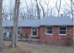 Foreclosed Home in Atco 8004 2240 OAKWOOD LN - Property ID: 4098160