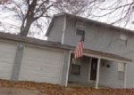 Foreclosed Home in Barnhart 63012 1755 WILLIAMSBURG DR - Property ID: 4098172