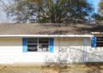 Foreclosed Home in Steele 63877 112 CHICKASAW ST - Property ID: 4098191