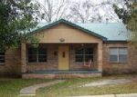 Foreclosed Home in Moss Point 39563 4737 ELDER ST - Property ID: 4098208