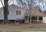 Foreclosed Home in Romulus 48174 15851 HARRISON - Property ID: 4098294
