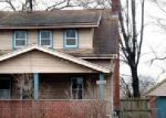 Foreclosed Home in Ypsilanti 48198 736 MAUS AVE - Property ID: 4098322