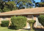 Foreclosed Home in Minden 71055 814 DURWOOD DR - Property ID: 4098343