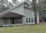Foreclosed Home in Springfield 70462 31401 RIVER PINES DR - Property ID: 4098351