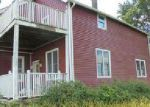 Foreclosed Home in New Castle 47362 225 N COUNTY ROAD 400 W - Property ID: 4098398