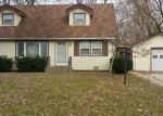 Foreclosed Home in Bourbonnais 60914 20 DENNISON DR - Property ID: 4098421