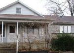 Foreclosed Home in Collinsville 62234 16 BROOKWOOD DR - Property ID: 4098423