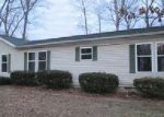 Foreclosed Home in Addieville 62214 6426 STATE ROUTE 15 - Property ID: 4098443