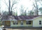 Foreclosed Home in Thomasville 31792 615 MARSHALL ST - Property ID: 4098466