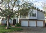 Foreclosed Home in Escondido 92029 2233 LUNDY LAKE DR - Property ID: 4098580