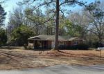 Foreclosed Home in Eclectic 36024 85 OLD SALEM RD - Property ID: 4098617