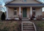 Foreclosed Home in Pendleton 46064 125 ADAMS ST - Property ID: 4098797