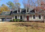 Foreclosed Home in Anniston 36207 815 BROOKHAVEN RD - Property ID: 4099266
