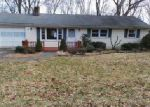 Foreclosed Home in New Milford 6776 3 TARYN LN - Property ID: 4099351
