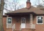 Foreclosed Home in Parkville 21234 1520 ORLANDO RD - Property ID: 4099641