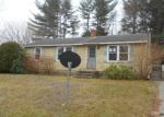 Foreclosed Home in Lisbon Falls 4252 30 WING ST - Property ID: 4099659
