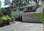 Foreclosed Home in Voorhees 8043 72 WOODSTONE DR - Property ID: 4099670