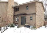Foreclosed Home in Burnsville 55337 192 BIRNAMWOOD DR - Property ID: 4099696