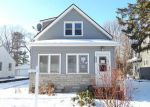 Foreclosed Home in Saint Paul 55118 977 WINSLOW AVE - Property ID: 4099698