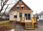 Foreclosed Home in Hudson 12534 29 PARKWOOD BLVD - Property ID: 4099846