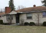 Foreclosed Home in Clayton 45315 5240 UNION RD - Property ID: 4099869