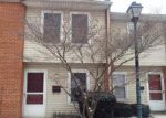 Foreclosed Home in Middletown 45044 4517 BONITA DR APT 8 - Property ID: 4099870