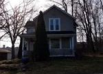 Foreclosed Home in Ravenna 44266 821 JONES ST - Property ID: 4099885