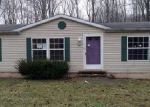 Foreclosed Home in Harmony 16037 954 PERRY HWY - Property ID: 4099936