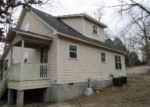 Foreclosed Home in Murchison 75778 835 BRIAR GLN - Property ID: 4100051