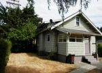 Foreclosed Home in Bremerton 98312 643 N CHARLESTON AVE - Property ID: 4100098