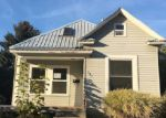Foreclosed Home in Walla Walla 99362 547 BALM ST - Property ID: 4100099