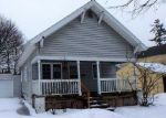 Foreclosed Home in Kewaunee 54216 1218 DODGE ST - Property ID: 4100108