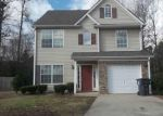 Foreclosed Home in Union City 30291 3542 BROOKSTONE WAY - Property ID: 4100207