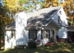 Foreclosed Home in Gainesville 30501 2335 WHIPPOORWILL LN - Property ID: 4100339