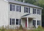 Foreclosed Home in Woodbine 8270 545 ROUTE 49 - Property ID: 4100413