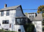 Foreclosed Home in Greenock 15047 702 GREENOCK BUENA VISTA RD - Property ID: 4100425